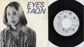 The Eyes - TAQN [Full EP]