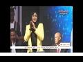 رانيا محجوب غني يا قمري ليالي معرض الخرطوم 2017م mp3