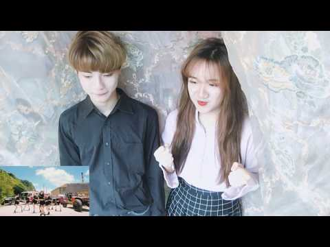KPOP TRY NOT TO SING/ DANCE ALONG CHALLENGE #SANNY
