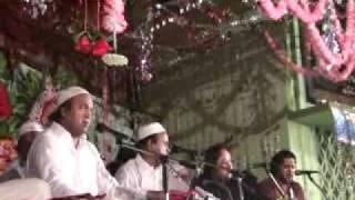 Paal Pareet Di Laj Ve Mere Dholan Mahi - Sher Ali Mehr Ali
