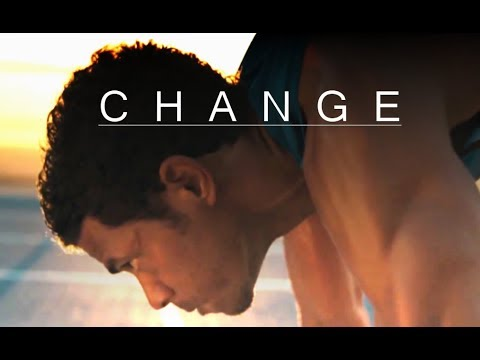 Change - Motivational Video