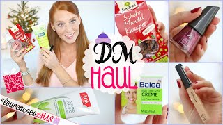 DM HAUL DEZEMBER 2014 - WEIHNACHTS EDITION Thumbnail