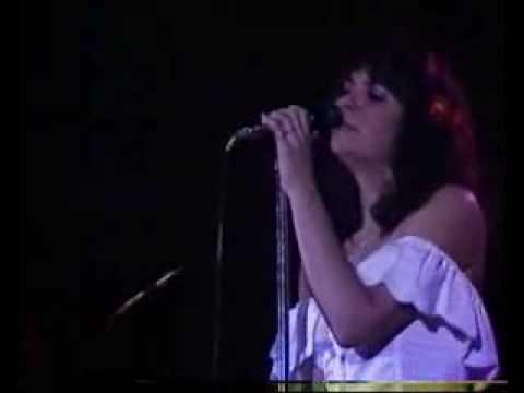 Tracks Of My Tears live, 1976,Linda Ronstadt Mp3
