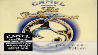 C͟A͟M͟E͟L͟-1975 - The Snow Goose(Deluxe Edition) Full HQ