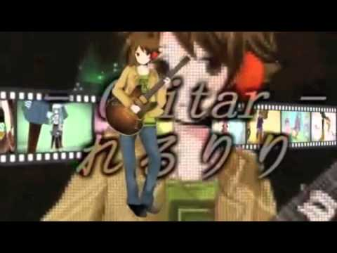 【7人合唱】Mr. Music【オリジナル】SweetDaysChorus