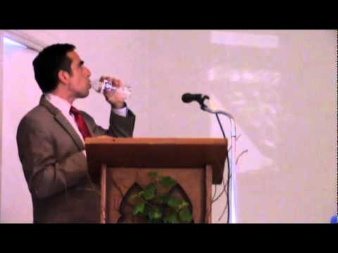 Bobby Schindler - How the Case of Terri Schiavo Affects Us All