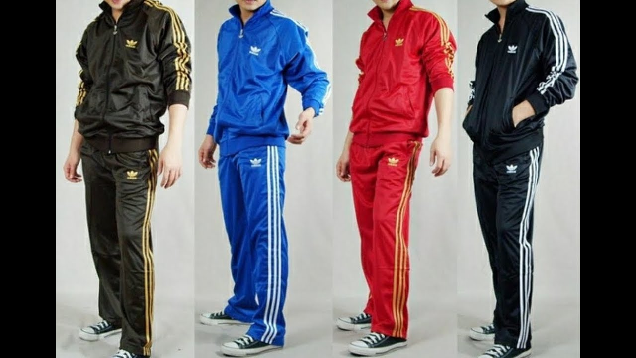 Adidas Men T Shirt