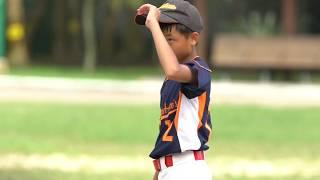聖安德烈小學棒球隊
