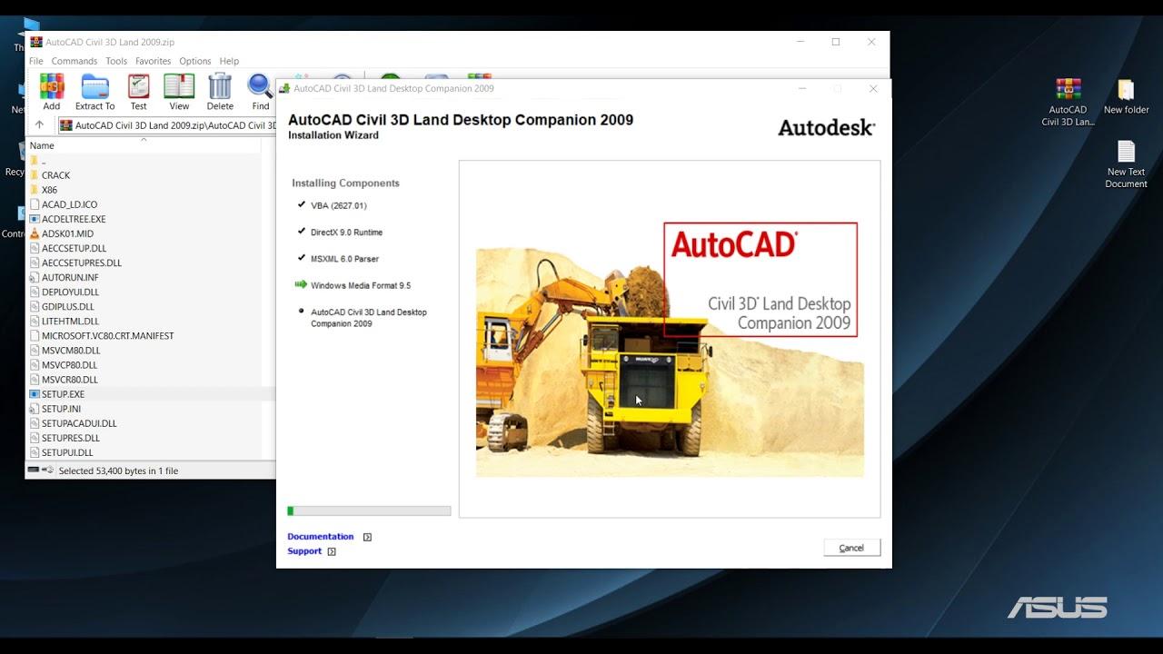 Autocad Civil 3d Land Desktop Companion 2009 Price