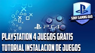 ps4 firmware 5