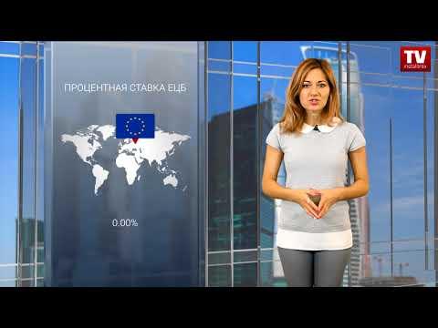 Форекс на  - Торговля на Forex. Курсы валют