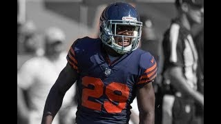 "Tarik Cohen || ""Invincible"" 