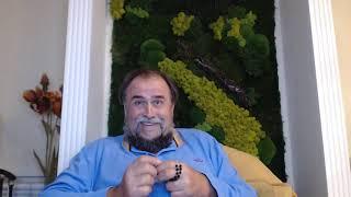 Видео-вопрос: Может ли в Украине победить политик, который будет ...