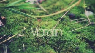 Cuthead - Vibratin