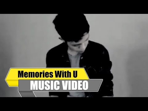 Aoi - Memories With U [MV]