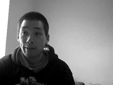 Amazing YT Artists Episode 1: David Choi