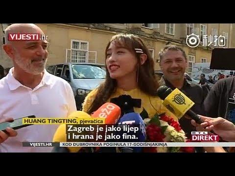 kpop dating vijesti