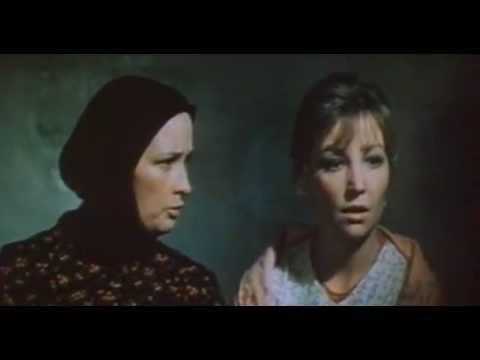 Судьба смотреть онлайн бесплатно, советский фильм Судьба