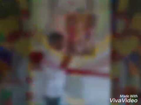 Puli karthiyin pakthan deivaraj thevar.M.A.B.L