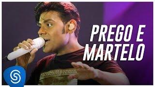vuclip Pablo -  Prego e Martelo (Clipe Oficial)