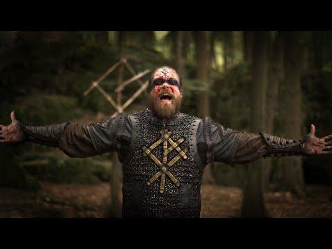 VARG - Auf die Götter (Official Video) | Napalm Records
