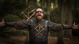 VARG – Auf die Götter (Official Video) | Napalm Records