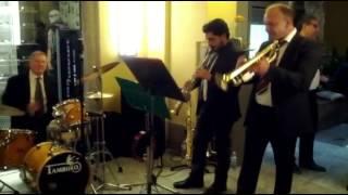 свадебная музыка банкеты и концерты в италии