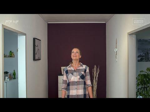 Eva Brenner | SCHÖNER WOHNEN-Farbe Studio | SCHÖNER WOHNEN FARBE
