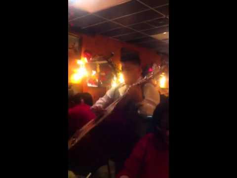 Mariachi Band in Delaware