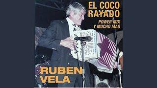 Play El Coco Rayado Power Radio Mix