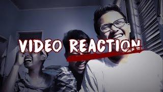 HEBOH!!! VIDEO HANA ANISSA 3gp