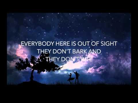 Dancing in the Moonlight   King Harvest   Lyrics ☾☀