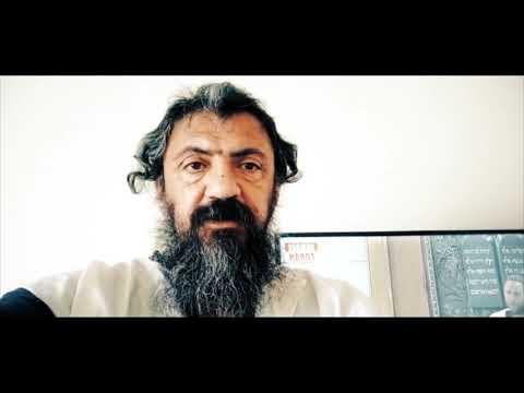 VOTRE SOUTIEN 1 - Shalom Cohen - Envoyez vos videos au + 972555002525