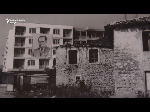 Titova Podgorica
