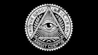 МАСОНЫ. Тайная организация, которая правит миром! Кто такие масоны? Масонские знаки. Мировой заговор