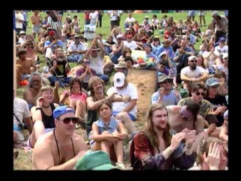 Woodstock 25th Bethel, NY Mp3