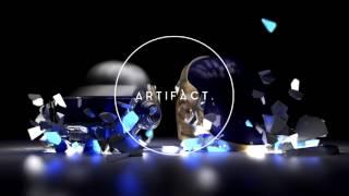 Best of Daft Punk Remixes 1997-2016