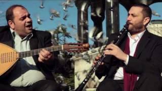 Hüsnü Şenlendirici ve Trio Chios - Gel Gel Kayıkçı