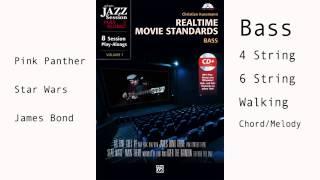 Florian Alexandru-Zorn:  Movie Standards