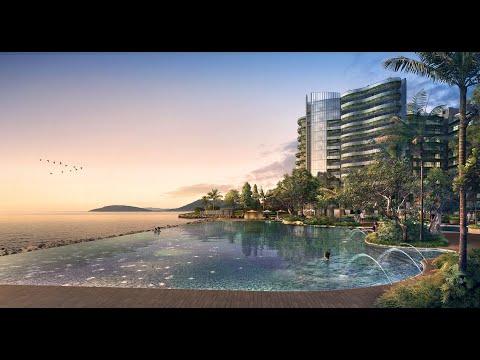 Coral Bay Sutera