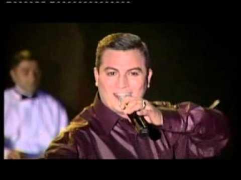 Hamlet Gevorgyan Live Concert Song Govek Siruneen