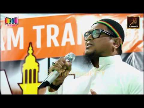 Ali XPDC - Kehendaknya (Versi Islamik)