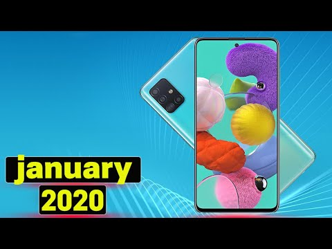 top-5-upcoming-smartphones-in-january-2020-!-price-&-launch-date-india