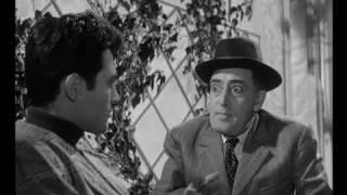 Toto' Il Coraggio 1955