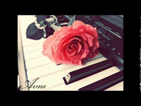 dil-de-diya-hai---instrumental---piano-coveer-by-avni