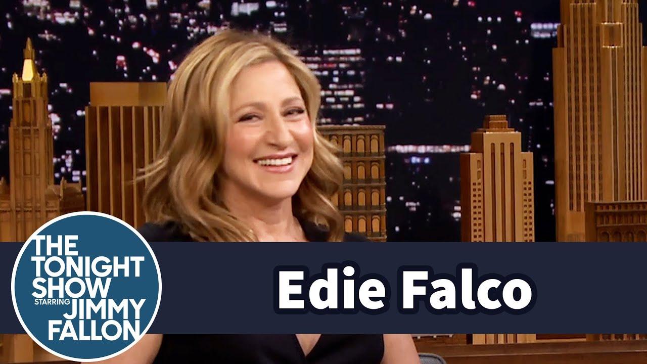 Edie Falco Giving A Handjob - Amateur Girls Strip-7255