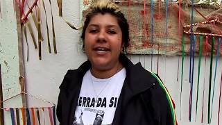 Hip Hop Transformando Vidas (Prod. Marcos Favela) Documentário
