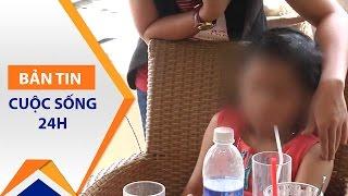 Kẻ ấu dâm không  giao cấu: Vẫn là dâm ô! | VTC