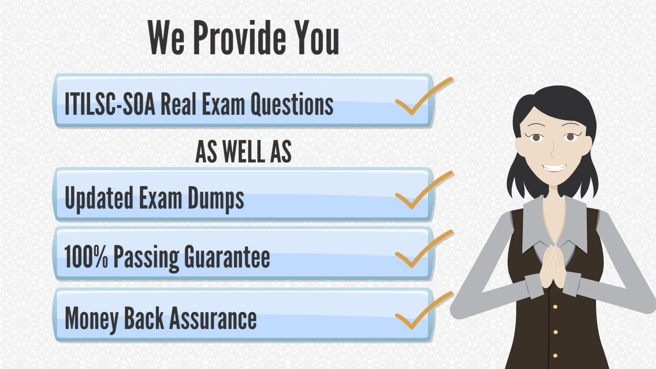 How to pass exin itilsc soa certification exam in fist attempt how to pass exin itilsc soa certification exam in fist attempt itilsc soa exam dumps 1betcityfo Image collections