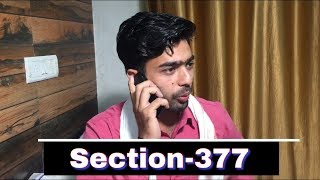 SECTION 377    5 Seconds    Round2hell    r2h